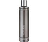 Vivian Gray Crystal In Brown Luxusní hydratační sprchový gel pro ženy 250 ml
