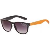 Relax Hondo Sluneční brýle R2300C