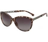 Nac New Age A-Z15243A sluneční brýle
