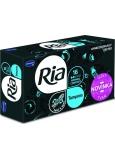 Ria Normal Comfort dámské tampony 16 kusů