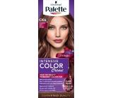 Schwarzkopf Palette Intensive Color Creme barva na vlasy CK6 Jemný červenohnědý