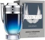 Paco Rabanne Invictus Legend parfémovaná voda pro muže 100 ml