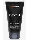 Payot Optimale Soin Ap. Apres Rasage zklidňující balzám po holení 50 ml