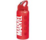 Epee Merch Marvel Avengers Láhev hliníková 710 ml