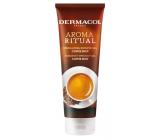 Dermacol Aroma Ritual Coffee Shot krémový sprchový gel 250 ml