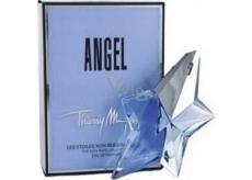 Thierry Mugler Angel parfémovaná voda plnitelný flakon pro ženy 50 ml