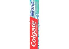 Colgate Max Fresh Mouthwash Beads zubní pasta 75 ml
