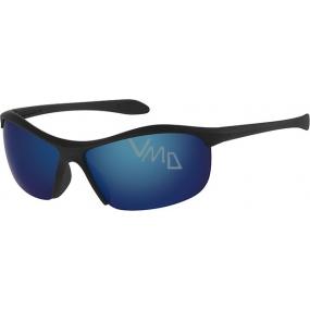 Nac New Age A70119 sluneční brýle