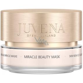 Juvena Specialists Miracle intenzivní regenerační krémová maska 75 ml