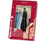 Lancome Grandiose Mascara řasenka 01 Noir Mirifique 10 ml + Bi-Facil odličovač očí 30 ml + Mini Crayon Khol tužka na oči 01 Noir 0,7 g, kosmetická sada