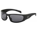 Relax Nargo Sport Sluneční brýle R5318G