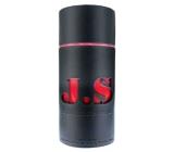 Jeanne Arthes Joe Sorrento Magnetic Power toaletní voda pro muže 100 ml