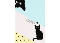 Albi Lepítka Kočky 10,5 x 15 cm