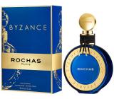 Rochas Byzance parfémovaná voda pro ženy 90 ml