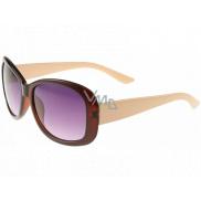 Dudes & Dudettes Sluneční brýle pro děti Z408BP