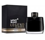 Montblanc Legend parfémovaná voda pro muže 50 ml