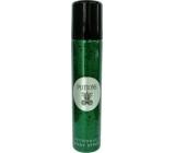 Constance Carroll Potions deodorant sprej pro ženy 75 ml