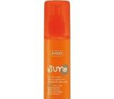 Ziaja Sun SPF6 olej na opalování sprej nízká ochrana 125 ml