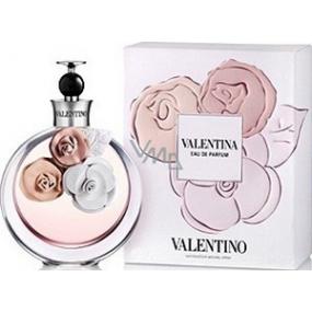 Valentino Valentina parfémovaná voda pro ženy 80 ml