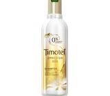 Timotei Precious Oils šampon pro normální až suché vlasy 250 ml