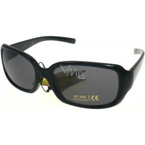 Dudes & Dudettes Sluneční brýle pro děti SPD002