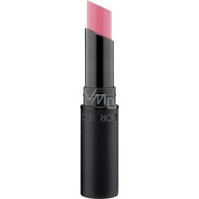 Catrice Ultimate Stay Lipstick rtěnka 060 Floral Coral 3 g