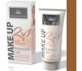 Regina 2v1 Make-up s pudrem odstín 04 40 g