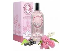 Jeanne en Provence Un Martin Dans La Roseraie - Růže a Andělka parfémovaná voda pro ženy 125 ml