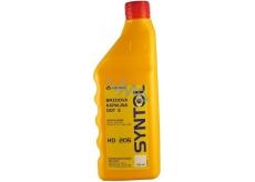 Velvana Syntol HD 205 brzdová kapalina 500 ml