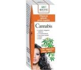 Bione Cosmetics Cannabis Vlasové sérum proti lupům 215 ml