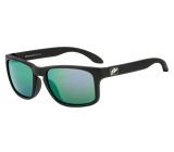 Relax Baffin Sluneční brýle R2320A