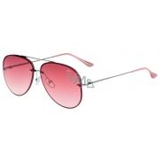 Relax Rakino Sluneční brýle R2339C