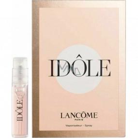 Lancome Idole L Intense parfémovaná voda pro ženy 1,2 ml s rozprašovačem, vialka