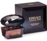 Versace Crystal Noir toaletní voda pro ženy 30 ml