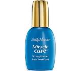 Sally Hansen Miracle Cure posilující péče na silně problematické nehty 13,3 ml