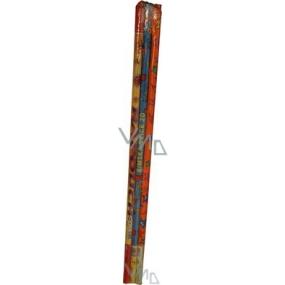 Římská svíce pyrotechnika CE2 12 světlic 1 kus prodejné od 18 let!