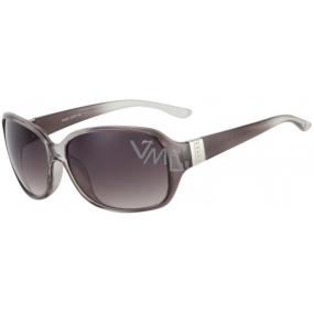 Relax Sluneční brýle pro ženy R0299