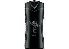 Axe Black sprchový gel pro muže 250 ml