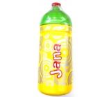Nekupto Láhev pro zdravé pití s názvem Jana 0,5 l 1 kus