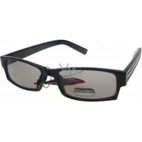 Fx Line Sluneční brýle 023125