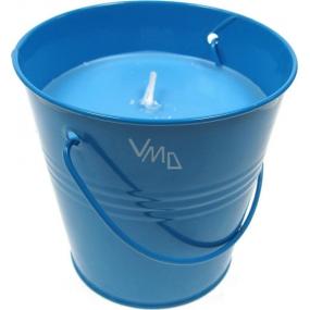 New Garden Trpaslík svíčka proti komárům 160 g