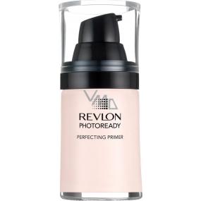 Revlon PhotoReady Perfecting Primer podkladová báze 27 g
