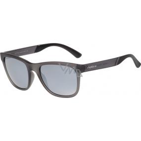 Relax Ischia R2312A šedé sluneční brýle