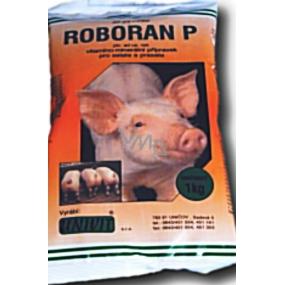 Roboran P pro prasata 1 kg