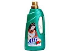 Mika Alfi tekutý prací gel na barevné prádlo 1,5 l
