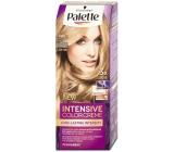 Schwarzkopf Palette Intensive Color Creme barva na vlasy BW12 Světle plavý nude