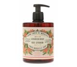 Panier des Sens Růže a Muškát tekuté mýdlo 500 ml
