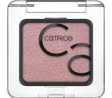Catrice Art Couleurs Eyeshadow oční stíny 260 Every Eyes Darling 2,4 g