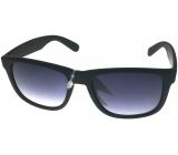 Nac New Age Sluneční brýle černé A-Z Casual 8240