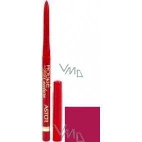 Astor Colour Proof automatická tužka na rty 016 Framboise 1,2 g
